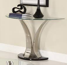 round console table. Finally, When You Need A Half Round Console Table In Total Perfection, Know Where To Go. W