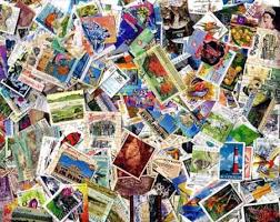 Image result for wanted used postage stamps