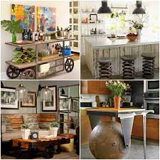 industrial look furniture. Impressive Images Of Stylish And Inspiring Industrial Living Room Look Furniture I