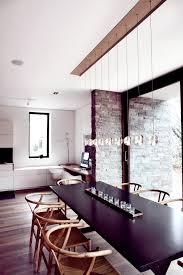 omer arbel office designrulz 14. Simple Designrulz Intended Omer Arbel Office Designrulz 14 L