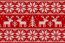 christmas sweater wallpaper tumblr. Interesting Wallpaper After Seeing These Bad Taste Christmas Jumpers Youu0027ll Never Wanna Buy One  Again Intended Sweater Wallpaper Tumblr T
