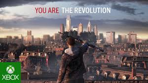 homefront the revolution map size official homefront the revolution thank you trailer pegi 18