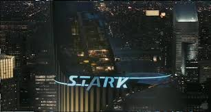 tony stark office. Here You\u0027ll Not Only Find The Stark Operational Offices, But Personal Office Of CEO And Majority Shareholder Tony Stark. Y