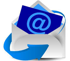 17 Incredible Business Email Etiquette Tips