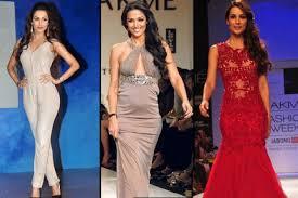 Kareena Pregnancy Diet Chart In Hindi 7 Bollywood Super Mummies And Their Secret Diet Plan To Help