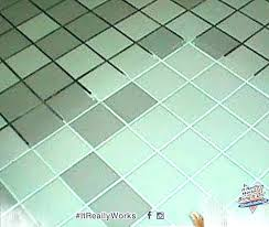 ing tilelab grout and tile cleaner 086763262