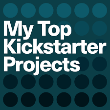 Fund a project by using NFTs!