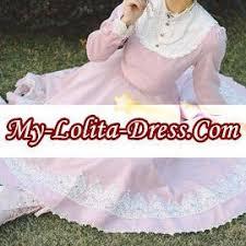 Lolita Lolita Facebook, Twitter & MySpace on PeekYou