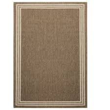 carpet art deco cadre indoor outdoor rug