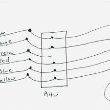 honeywell pipe thermostat wiring diagram refrence wiring diagram for Honeywell Thermostat Wiring Diagram honeywell pipe thermostat wiring diagram refrence wiring diagram for a pipe thermostat free wiring diagram