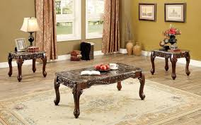 glass end tables for living room. Full Size Of Living Room:round Glass Coffee Table Top Room Tables End For
