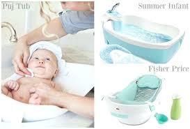 baby jacuzzi bathtub baby spa bathtub spa baby bathtub reviews