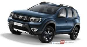 2018 renault duster india launch. perfect duster 2018 renault duster rendered insideout to renault duster india launch 2