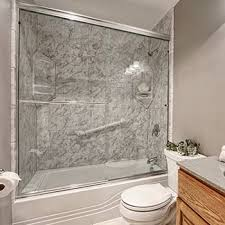 bathroom remodel tampa. Bathroom Remodeling Remodel Tampa L