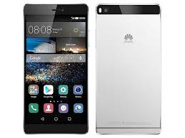 Huawei Ascend P8 price, specifications, features, comparison