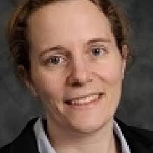 Corinne Hoesli | Chemical Engineering - McGill University