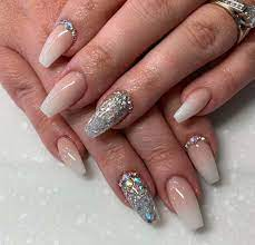 Sometimes business hours can be frustrating when looking for nail salons open near me!.!. Nail Salon Atlanta Ga Nail Salon Near Me Lush Nail Bar Atlantic