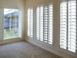 Best 25 Diy Blinds Ideas On Pinterest  Diy Roman Shades Blinds Blinds Cost Per Window