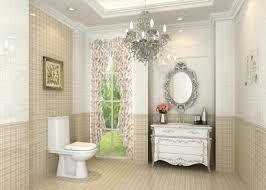 bathrooms designs 2013. Latest Bathroom Designs Interior 2013 Bathrooms B