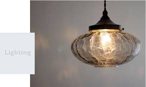 glass shades light fixture chandelier light bulb is set