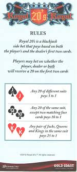 Blackjack Bet Page Side Royal 's Gambling 1 Forums 20 txqPSIw7