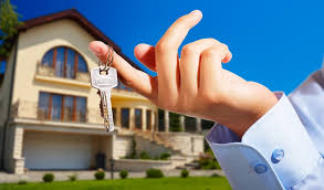 Benefits of selling your house with the aid of a realtor