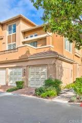 Dietrich Dr, Tustin CA - Rehold Address Directory