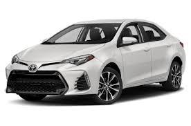 2018 Toyota Corolla Expert Reviews, Specs and Photos   Cars.com