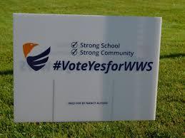 BREAKING NEWS: Wayne County Election ...