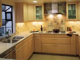kitchen cabinet refacing cost home design ideas