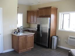 pool house kitchen. Pool House Kitchen #2