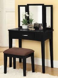 black makeup vanity with drawers. black makeup vanities bedroom sets vanity table with lights ikea modern inch bathroom set up home drawers b