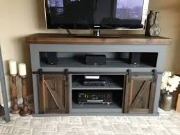 living room tv furniture ideas. 50 Cool TV Stand Designs For Your Home Tv Ideas Diy, Living Room, Bedroom, Black, Room Furniture L
