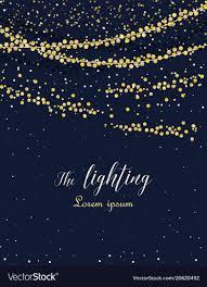 String Of Lights Images String Lights