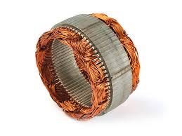 small generator motor. Motor And Generator Market Capabilities Small Generator Motor