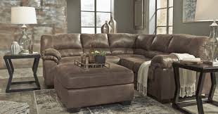Signature Design by Ashley 7 Piece Living Room Group 1200x628 ccid=x1f0a6b74