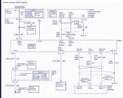 2013 circuit electronica 2004 chevrolet avalanche wiring diagram