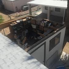 roof repair place:  ajpg