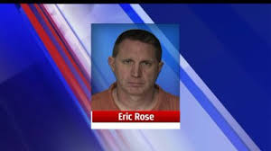 Resigned In Lieu Of Termination Waukee School Board Accepts Eric Roses Resignation In Lieu Of