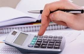 College Accounting Homework Help and Online Tutoring Slideshow Image   Slideshow Image