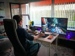Game room design ideas masculine game House Full Size Of Decorating Office Desk At Work Cupcakes For Halloween Cake Videos Best Video Arteymasco Decorating With Plants Chocolate Cake Ideas Masculine Game Room