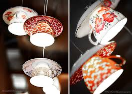 cup lights