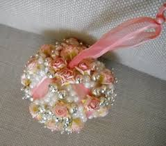 How To Decorate Styrofoam Balls 100 best Styrofoam Ball Crafts images on Pinterest Christmas 91