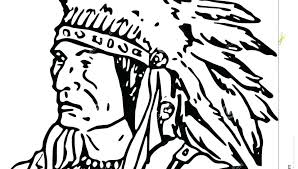 Native American Coloring Pages Upcomingconcertsincalgaryinfo