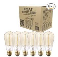 lighting inspiration. Edison Light Bulb Lighting Inspiration S