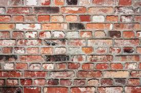 old brick wall colour wallpaper