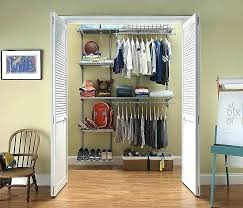 wall shelves for clothes wall hanging wardrobe wall shelves for clothes lovely keep your clothes safely wall shelves