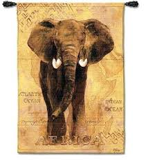 african tapestry wall hangings voyage i elephant tapestry wall hanging black art tapestry wall hangings on black art tapestry wall hangings with african tapestry wall hangings voyage i elephant tapestry wall