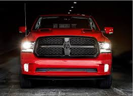 2018 dodge ecodiesel release date. contemporary date 2018 dodge ram 1500 ecodiesel release date and dodge ecodiesel release date 20172018 cars reviews