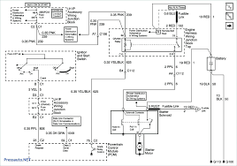 cutler hammer wiring diagrams 3 phase contactor wiring diagram start phase contactor wiring diagram start stop best of 3 phase contactor wiring diagram start stop best
